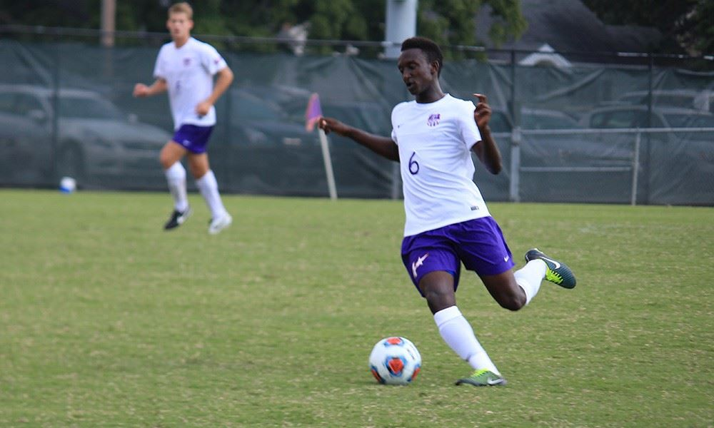 4a1ec040bd40 Men s Soccer unveils 2017 schedule - University of Evansville Athletics