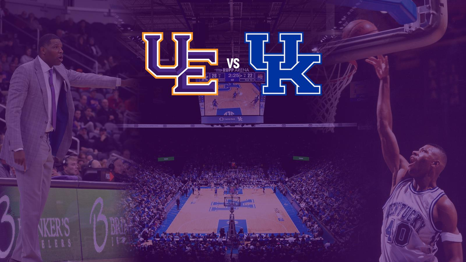photograph relating to Printable Kentucky Basketball Schedule named Mens basketball provides Kentucky in the direction of 2019-20 routine